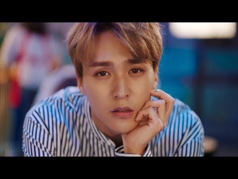 [MV] 하이라이트(Highlight) - CALLING YOU Smile ver.