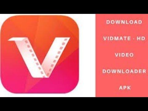 Cara Download Apk Vitmate Versi Lama