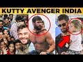Why Avengers Thor named his Daughter After India? - Real Reason Revealed | Chris Hemsworth | TK