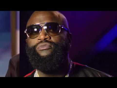 RICK ROSS CLONED & REPLACED!!! HERE IS 100% PROOF!!