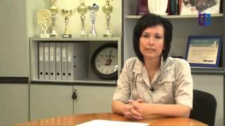 видео Как взять коммерческую ипотеку?