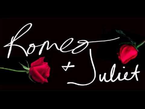 "Tchaikowsky ""Romeo an Juliet"" Leopold Stokowski"