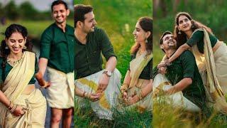 Varen Varen 💕Song Romantic Love💞Whatsapp Status Tamil Tamil Whatsapp Status Love VA Love Editz💓