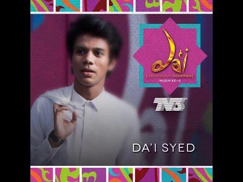 YA RASULULLAH  ~  Da'i Syed Iqmal Jamalullail