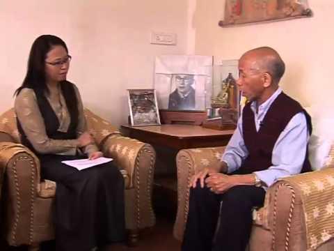 16 Oct 2014 - TibetonlineTV News