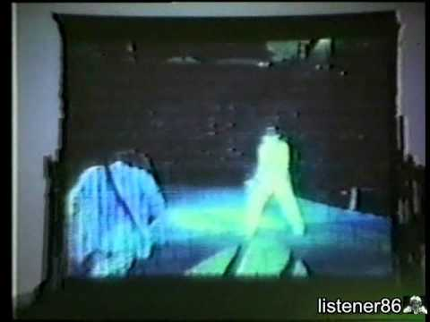 Queen   At Knebworth park 1986 part 2  Tear It Up  A Kind Of Magic  Day oh  Under Pressure