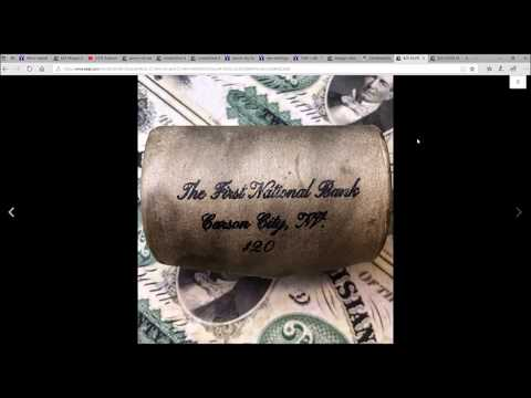 WARNING!  EBAY Coin Roll SCAM!  A Coin Collectors Must See!