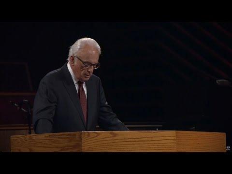 Jesus' Unjust Trial, Peter's Shameful Denial