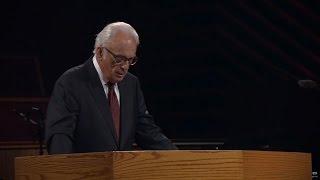 Jesus Unjust Trial Peter S Shameful Denial