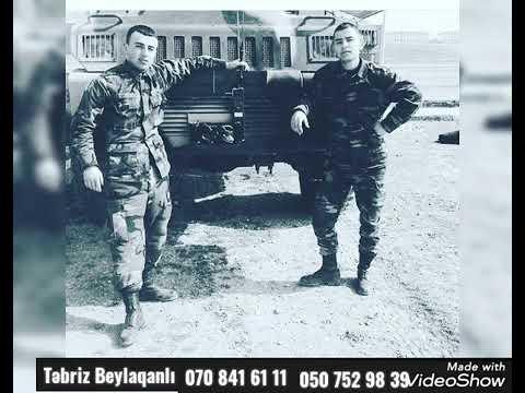 ŞEHİDİN VAR AZERBAYCAN