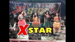 Video x star dangdut jepara cinta modal pulsa yola yulia download MP3, 3GP, MP4, WEBM, AVI, FLV Agustus 2017