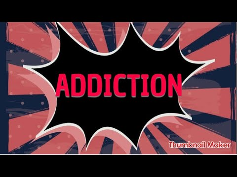 ‼️GIVEAWAY‼️ Addiction: A Disease or A Choice?