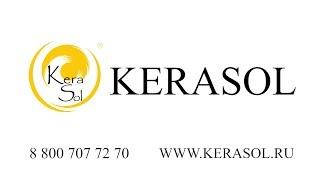 KERASOL. Керамическая плитка и сантехника | www.kerasol.ru(, 2014-06-02T07:04:59.000Z)