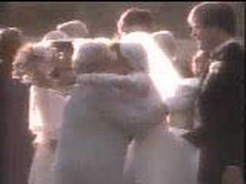 Historical Campaign Ads: Morning in America /Reagan-Bush '84