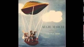 Watch Augie March Sunstroke House video