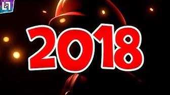 TOP 10 Parhaat Pelit 2018