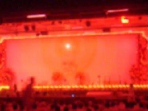 डायमंड हाल मेडिटेशन - Diamond Hall Music & Spiritual Journey - BK Meditation.