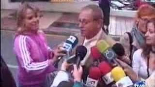 Isabel Pantoja Recupera El Dinero De La Fianza