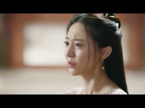 電視劇三生三世十里桃花 Eternal Love(a.k.a. Ten Miles of Peach Blossoms)第十集 EP10 楊冪 趙又廷 CROTON MEGAHIT Official