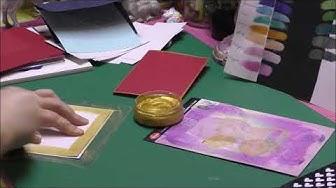 Inka Gold - 8 Arten, damit zu arbeiten