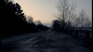 Ужасы Новосибирска