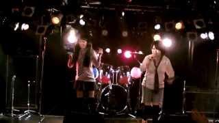 2013年10月4日(金) 第8回神楽坂地底大宴会 ~酒と余興と男と女~ @神楽...