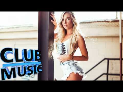 ♫1 HOUR♫ New Electro & Dance House Music Megamix 2014 - CLUB MUSIC