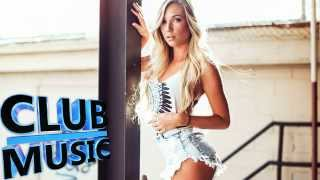 Repeat youtube video ♫1 HOUR♫ New Electro & Dance House Music Megamix 2014 - CLUB MUSIC