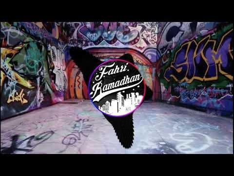 kumpulan-dj-tik-tok-2019-remix