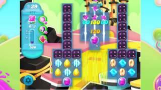 Candy Crush Soda Saga Level 975-976 ★★★