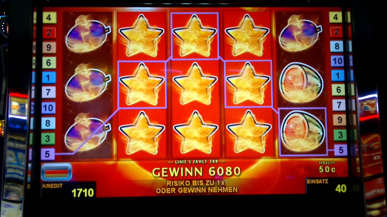 power stars casino