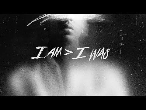 21 Savage - Immortal (I Am﹥I Was) - Official Audio