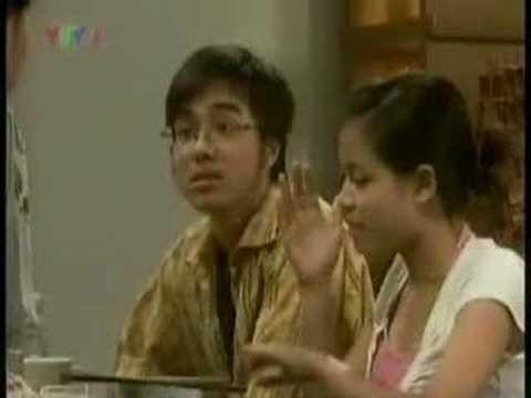 Nhat Ky Vang Anh 2-2007.7.04-Part 1
