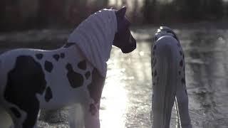 Playmobil Kurzfilm Deutsch - Winter Foto