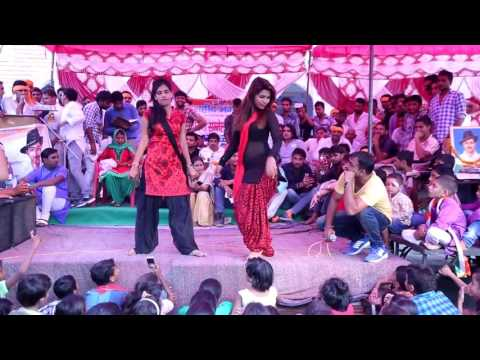 Andi papu song     DASHU DANCE FULL HD