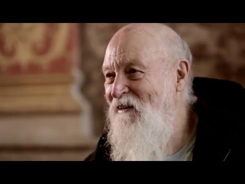 Terry Riley interview | 2015 | The Drone