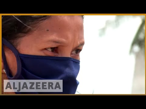 🇮🇩 Indonesia disaster: Devastated areas may be made mass graves | Al Jazeera English