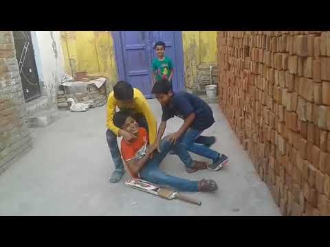 B.P.C.L Cricket League||Mamafaf Vines||