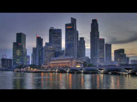 Singapore (HD)