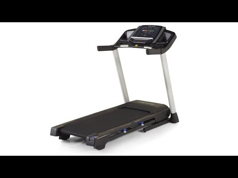 Pro Form Endurance S7 5 Treadmill Unboxing 4k Youtube