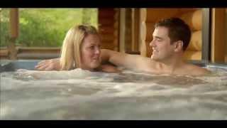 2015 Ribby Hall Village Television Advert - Family 30 Sec