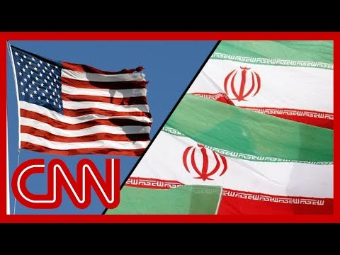 Why US-Iran tensions