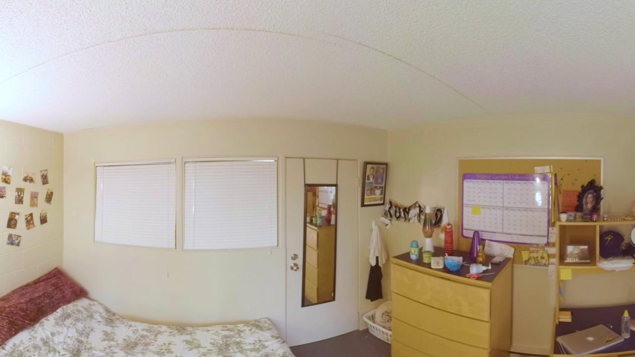 Residence Buildings   Students - Wilfrid Laurier University