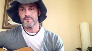 Dor Doggi singt cover | Bin so froh, dass I a Südtiroler bin