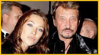 Voici pourquoi Johnny Hallyday n'a plus chanté «Laura» sur scène ?
