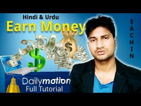 youtube monetization how to get paid