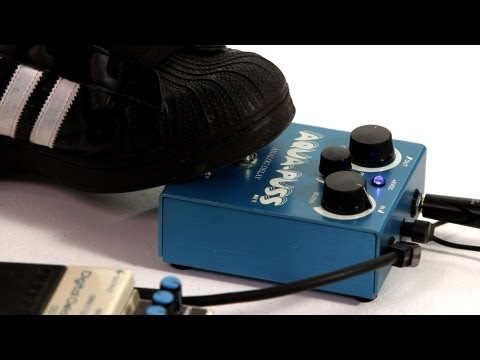 How to Create a Slapback Delay Effect | Guitar Pedals