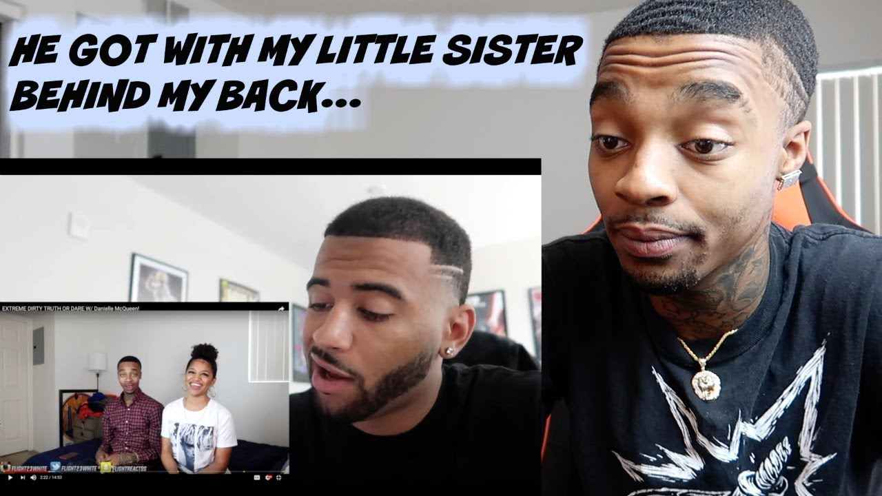 mcqueens-in-his-feelings-because-i-did-a-video-with-his-sister