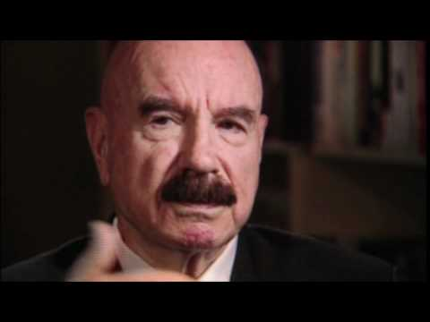 G. Gordon Liddy Recalls How the Watergate Burglars Were Caught