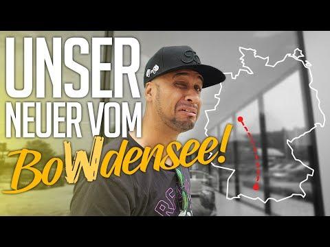 JP Performance - Unser Neuer vom Bowdensee!